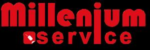 millenium-service